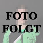 Hauptleitung Turner: Ivo Grünenfelder