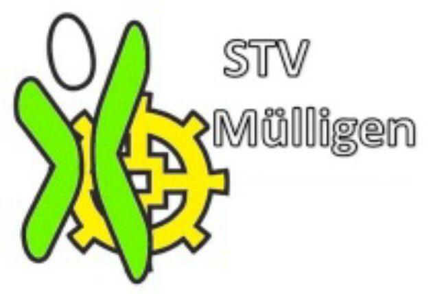 STV Mülligen